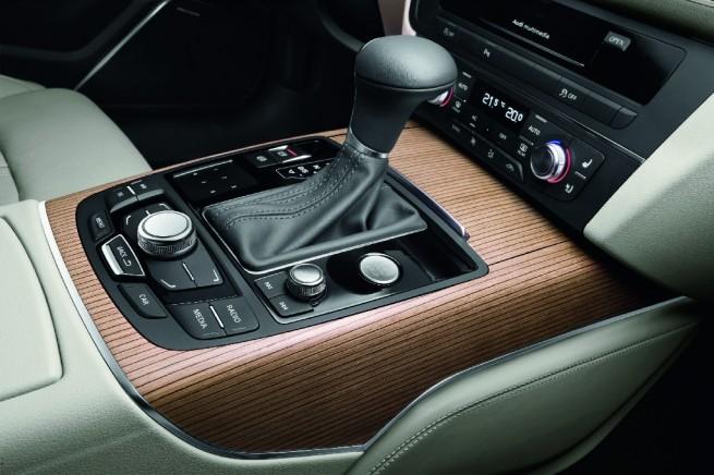 Audi-A6-2011-sursa-Audi-13-655x436