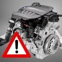 Problemele motorului BMW N47