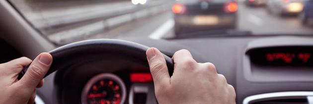 Suspensia masinii – lucruri importante de stiut