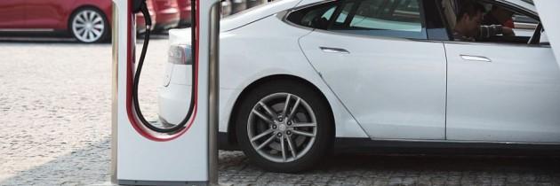 Ce trebuie sa stii despre masinile electrice – Partea I