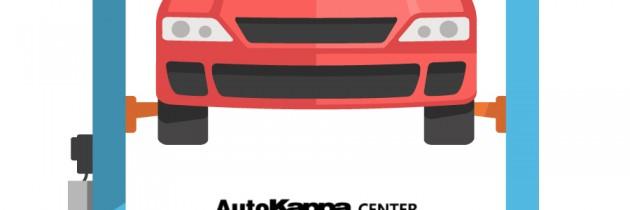 Despre serviciile AutoKappa