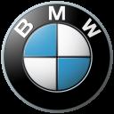 Istoria BMW – Partea a- II-a