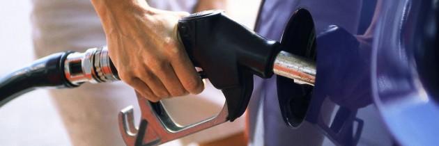 Scurgerea de combustibil – lucruri importante pe care trebuie sa le stii