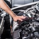 Bujiile defecte – o sursa a problemelor la motor