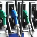 Combustibil ieftin versus combustibil scump – despre benzina de 95 si cea de 100