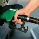 Ce trebuie sa faci pentru a avea un consum scazut de combustibil