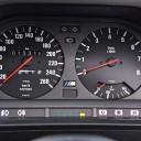 Importanta kilometrajului unei masini – ce trebuie sa stii despre acesta