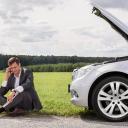 4 defectiuni auto pe care nu este indicat sa le reparati singur