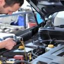 Uleiul din cutia de transmisie, un fluid vital pentru autovehicul