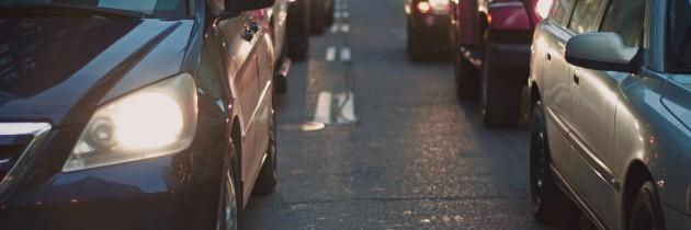 Curiozitati si informatii utile despre masini