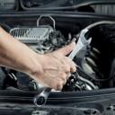 Schimbarea motorului – pasi esentiali