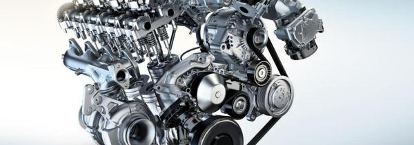 Intretinerea motorului unei masini – lucruri importante de stiut