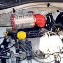 Filtru de aer curat, o masina performanta