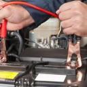 Bateria masinii – semne care te anunta ca va ceda