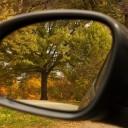 3 lucruri de care trebuie sa te ocupi la masina ta cand vine toamna