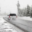 Lucruri de verificat iarna la masina pentru un plus de siguranta