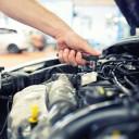 Masina diesel – piese de care trebuie sa ai grija