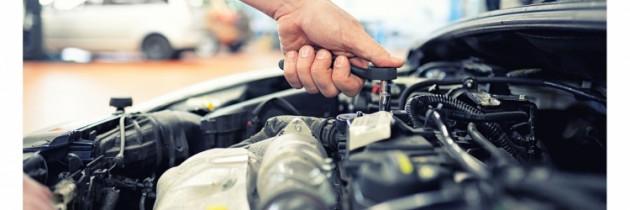 Circula in siguranta – fa o revizie automobilului tau