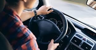 Examenul auto – greseli frecvente