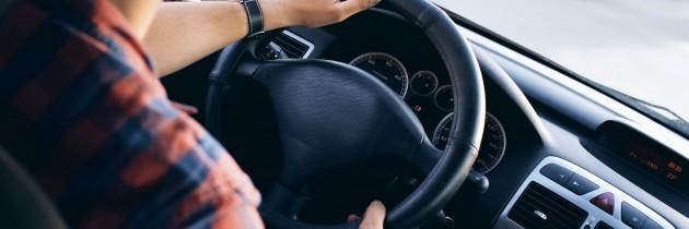 Verificarea automobilului inainte de a pleca in vacanta – lucruri de care sa tii cont