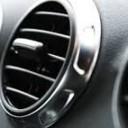 Cum se pastreaza racoarea in masina in timpul verii