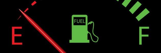 Sfaturi pentru reducerea consumului de combustibil