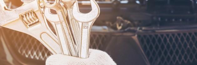 Defectiuni ale sistemului de racire care impiedica buna functionare a motorului auto