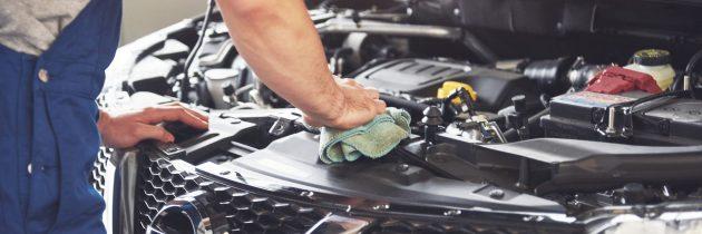 Intretinerea masinii in sezonul cald – informatii utile