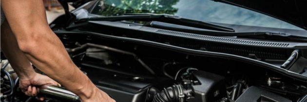 Rateurile motorului – cauze si semnele aparitiei